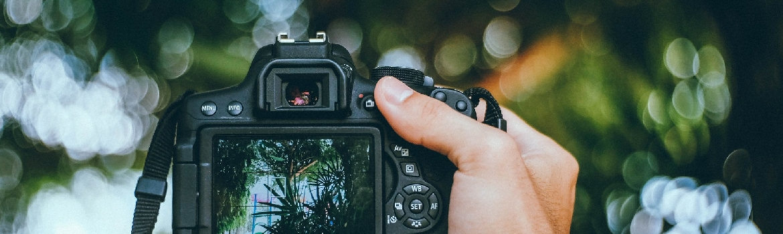 Autofocus Calibration - Lenses - Castle Cameras