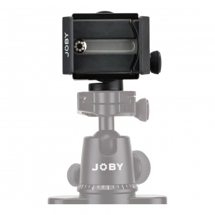 Joby GripTight Mount PRO, Black