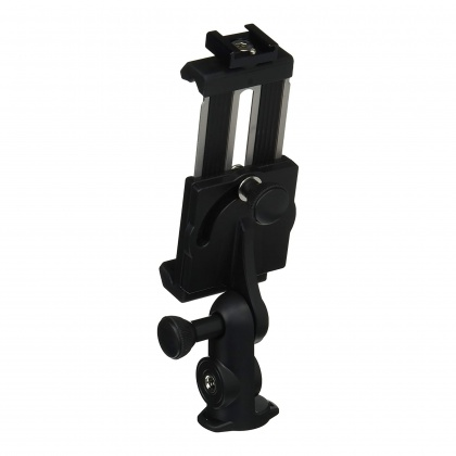 Joby GripTight Mount PRO 2, Black