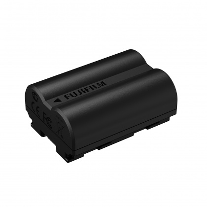 Fujifilm NP-W235 Lithium-Ion Rechargeable Battery