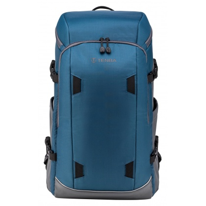 Tenba Solstice Backpack 20L Blue
