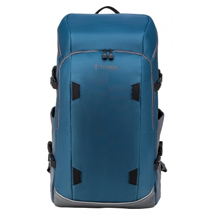 Tenba Solstice Backpack 24L Blue