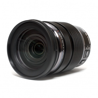 Used Olympus 12-100mm f4 IS Pro