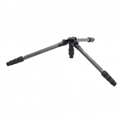 Slik Pro CF-834 Tripod with SGH-300 Gimbal Head