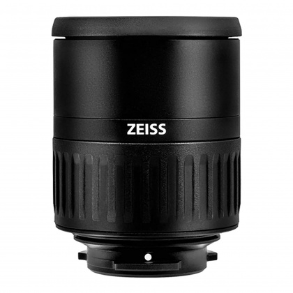 Zeiss Harpia Eyepiece, 22x65 / 23x70 for 85 and 95 scopes