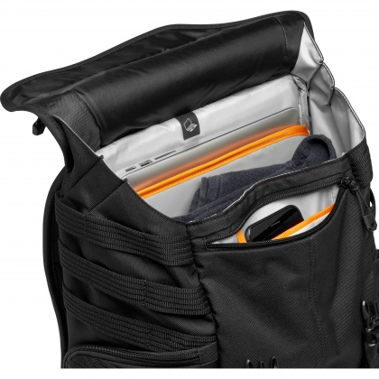 Lowepro ProTactic BP 300 AW II, Black