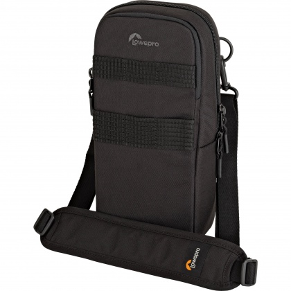 Lowepro ProTactic Utility Bag 200AW, Black