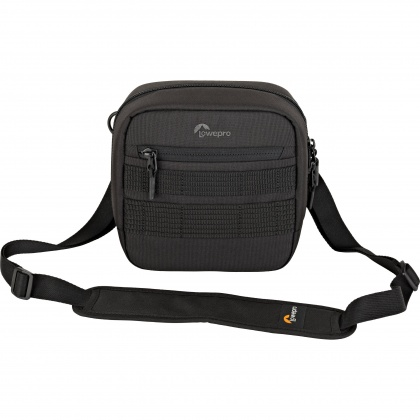 Lowepro ProTactic Utility Bag 100AW, Black