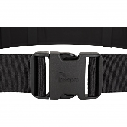 Lowepro ProTactic Utility Belt, Black