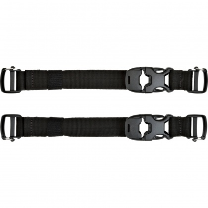 Lowepro ProTactic Quick Straps, Black
