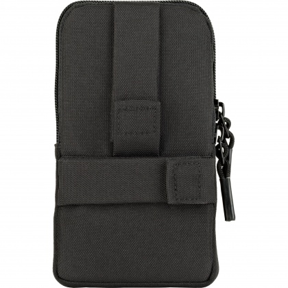 Lowepro ProTactic Phone Pouch, Black