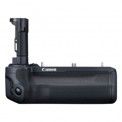 Canon BG-R10 Battery Grip for EOS R5 and EOS R6