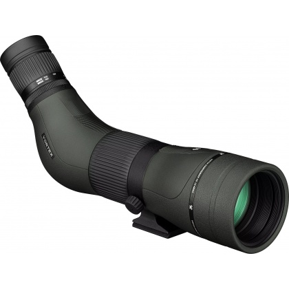 Vortex Diamondback HD 16-48x65 Angled Scope