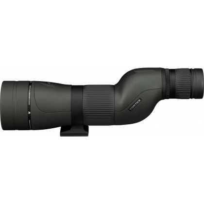 Vortex Diamondback HD 16-48x65 Straight Scope