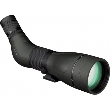 Vortex Diamondback HD 20-60x85 Angled Scope