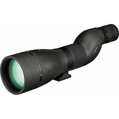 Vortex Diamondback HD 20-60x85 Straight Scope