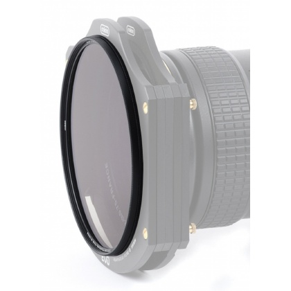 Cokin P Evo Polariser kit with Evo filter holder, M size