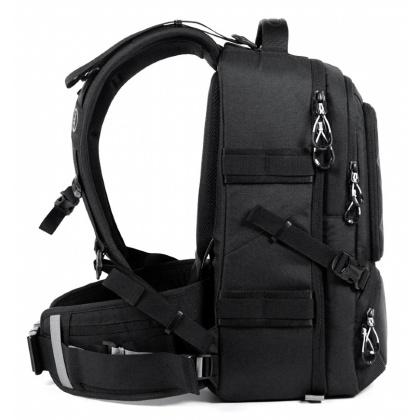 Tamrac Anvil Slim 11 Backpack T0210