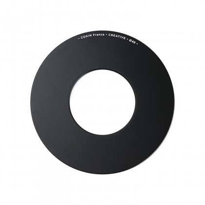 Cokin Z 49mm TH 0.75 Adapter  Z449
