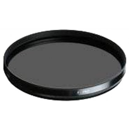 B+W 58mm Circular Polarising filter SO3 F-PRO Uncoated