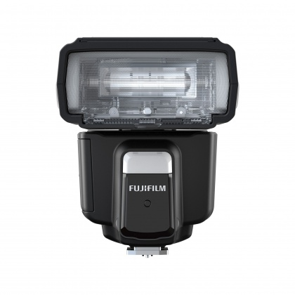 Fujifilm EF-60 TTL Flash for X-Series mirrorless cameras