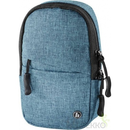 Hama Trinidad Camera Bag 60H, blue