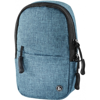 Hama Trinidad Camera Bag 80M, blue