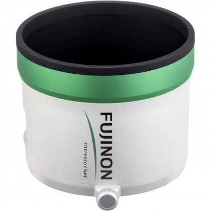 Fujifilm Lens Hood for XF200mm