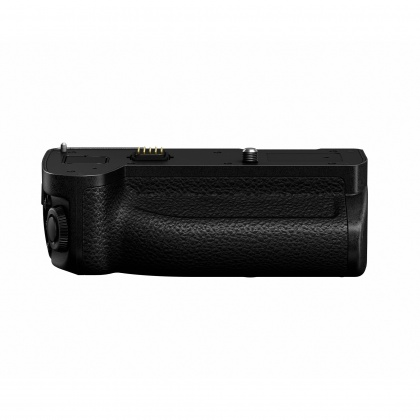 Panasonic DMW-BGS5E Battery grip for DC-S5