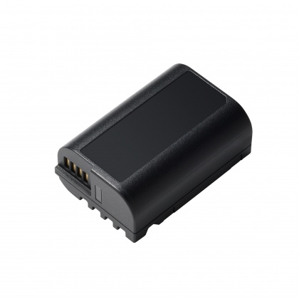 Panasonic DMW-BLK22E Battery for S5