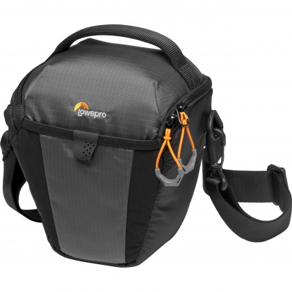 Lowepro Photo Active TLZ 45 AW Holster Bag