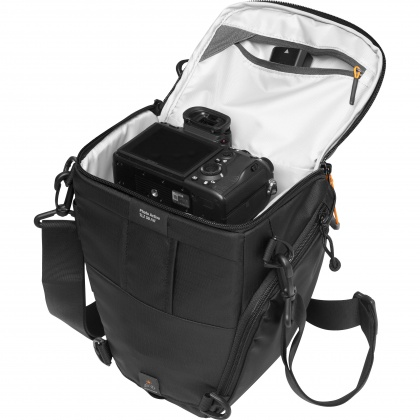 Lowepro Photo Active TLZ 50 AW Holster Bag