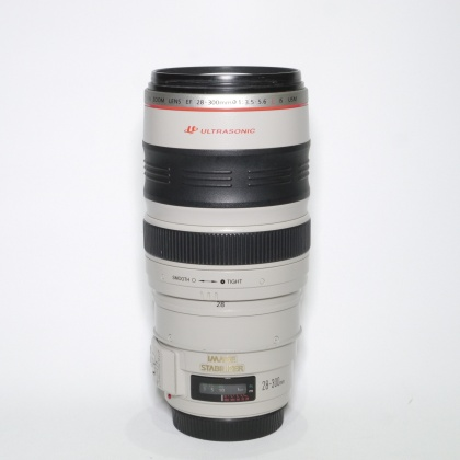 Used Canon EF Extender 2x III