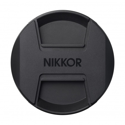 Nikon Lens Cap LC-Z14-24 for Z 14-24mm f2.8