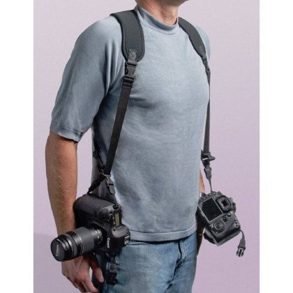 OpTech Double Sling