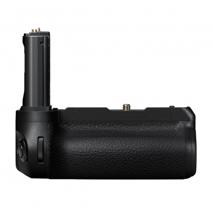 Nikon MB-N11 Battery Grip for Z 6II and Z 7II