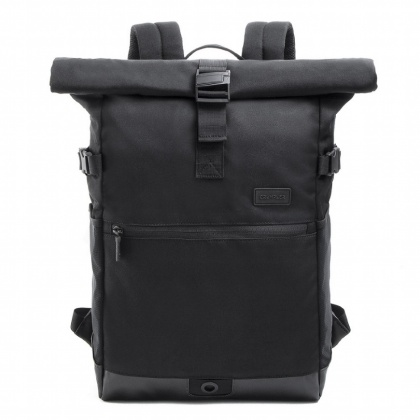 Crumpler Creators Road Mentor Photo Backpack, Black