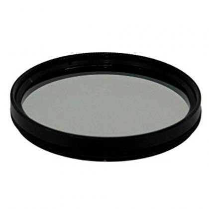 Camlink 52mm Circular Polarising filter