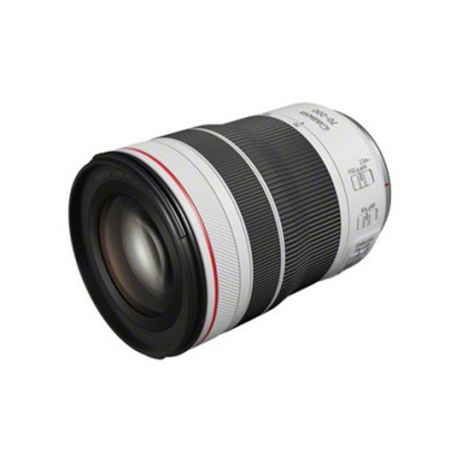 Canon RF 70-200mm F4L IS USM, Pre-order deposit