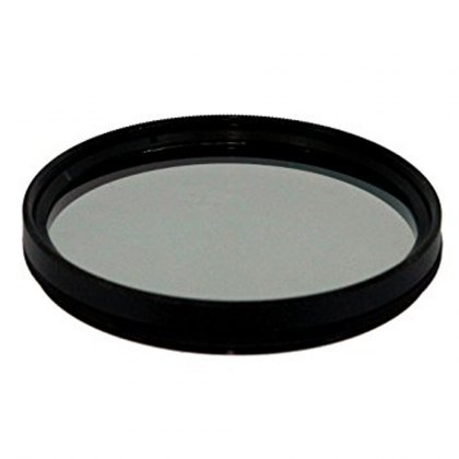 Camlink 58mm Circular Polarising filter