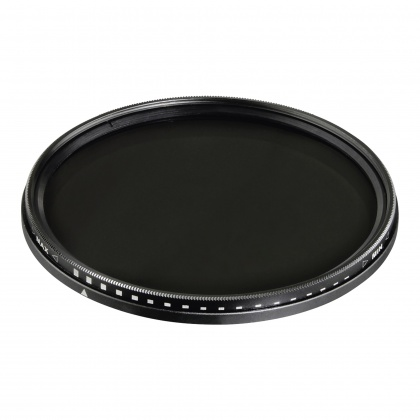 Hama Variable ND Filter, 72mm