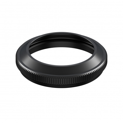 Fujifilm Lens Hood for XF 27mm f2.8R WR