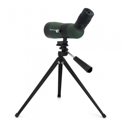 Celestron LandScout 10-30x50 Spotting Scope