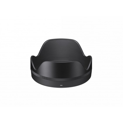Sigma Lens Hood LH706-01 for 28-70mm F2.8 DG DN C lens