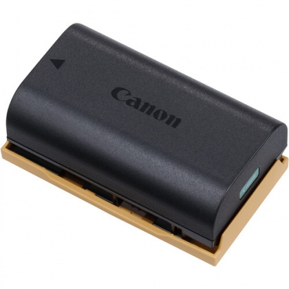Canon LP-EL Battery Pack