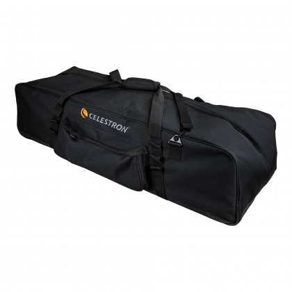 Celestron Soft Bag for 40 inch Telescope & Tripod