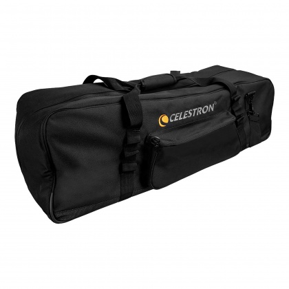 Celestron Soft Bag for 34 inch Tripod