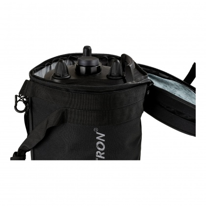 Celestron Padded Carrying Case for 8 inch Optical Tube