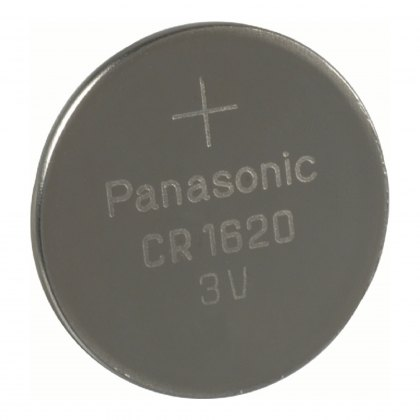 Panasonic CR1620