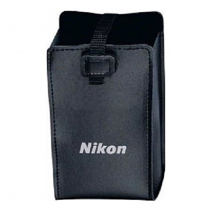 Nikon CF-WT4 Case for WT-4B